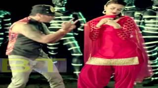 Mitran De Boot | Jazzy B | Dr Zeus | Kaur B | Surveen Chawla | Full Music Video Launch