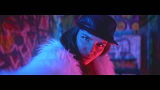 Cleo & Broke 'N Tipsy - Tagga Ner ft. Academics, Beri, Broder John & Friman, Gonza-Ra