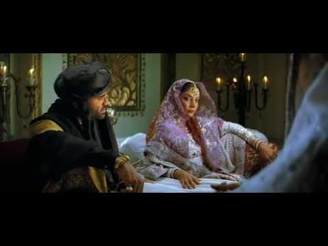 Umrao Jaan Sub Ita Parte 10 video