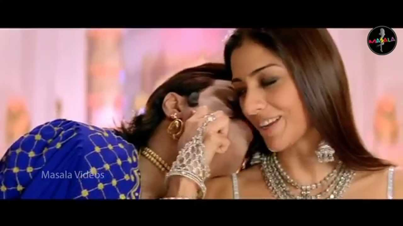 Actress Tabu Hot Song Ever YouTube - YouTube