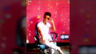 Thik Emon Ebhabe _ Gangster _ Yash _ Mimi _ Arijit Singh _ Birsa Dasgupta _ Arin