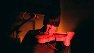 Watch Owen Pallett Export 3 (the Great Elsewhere) video
