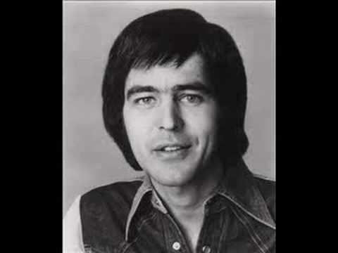 Jim Stafford - Spiders And Snakes