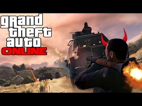 GTA 5 WINS: BEST MOMENTS EVER! (GTA 5 WINS MEGA Compilation)