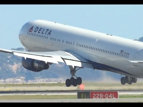 Best of Delta Airlines