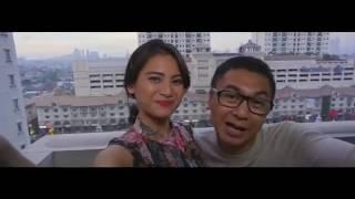 Armada Asal Kau Bahagia Official Music Audio