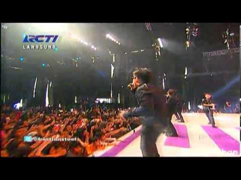 Coboy Jr   Terhebat at Konser Coboy Junior 18 Okt 2012