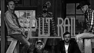"""Come N Get Me"" Official Video - Split Rail"
