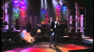 Billy Dean - I Will Be Here