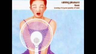 Raining Pleasure - All This Beauty