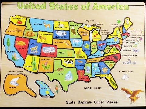 the history of the state of texas in the united states of america United states: united states, country in north america that is a federal republic of 50 states and was founded in 1776.