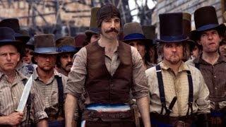 Top 10 Martin Scorsese Movies