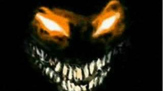 Watch Disturbed Get Psycho video