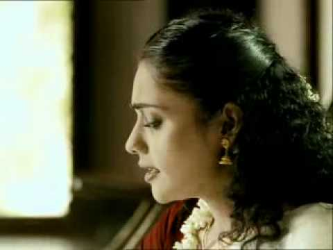 Set Max 'Rangoli' Commercial
