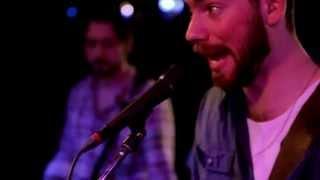 Watch Frank Zappa Ruthieruthie video
