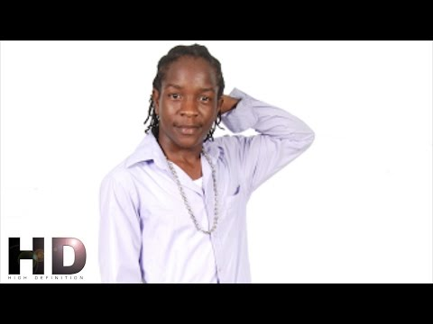 Romye - Holliday [carifa Riddim] July 2014 video