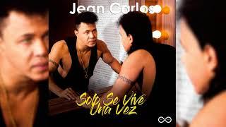 Jean Carlos - Solo Se Vive Una Vez (Official Audio)