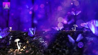 Relaxing Instrumental Music : Piano Music, Calming Music, Peaceful Music, Soothing Music