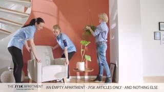 download lagu The Jysk Apartment -  Full Version gratis