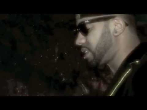 Cesar Green - Goodbye 2012 (Prod. By beatboxerz) [User Submitted]