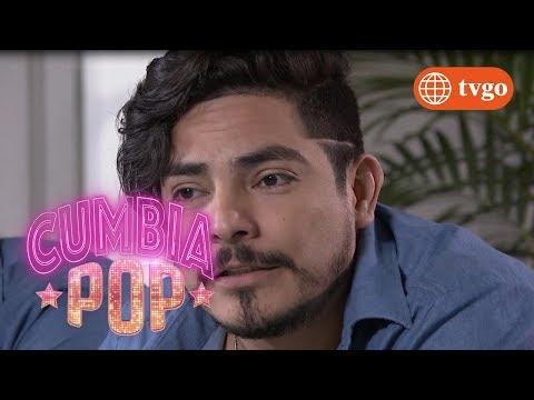 Cumbia Pop 23/01/2018 - Cap 16 - 3/5