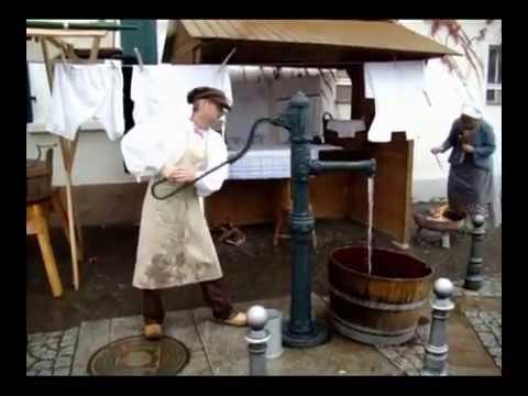 1813 gedenken: Liebertwolkwitz - ein Dorf zur Zeit der Völkerschlacht