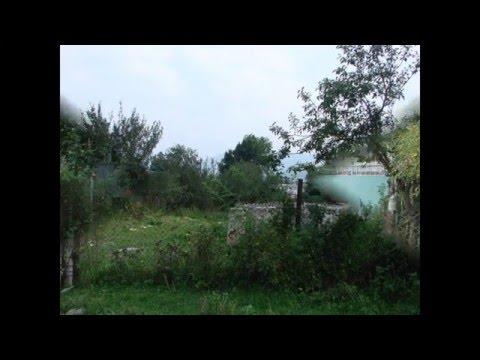 Русское село Пушкино Армения.wmv