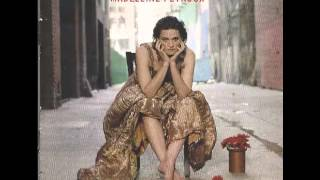 Watch Madeleine Peyroux Weary Blues video