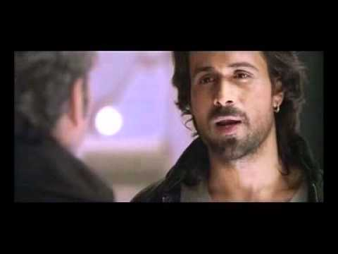 Dialogue Promo - Awarapan.avi