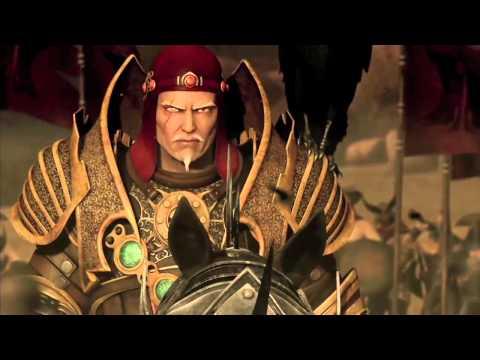 Noti Power Up Gamers 4 De Septiembre video