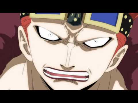 One Piece - Gear Zero video