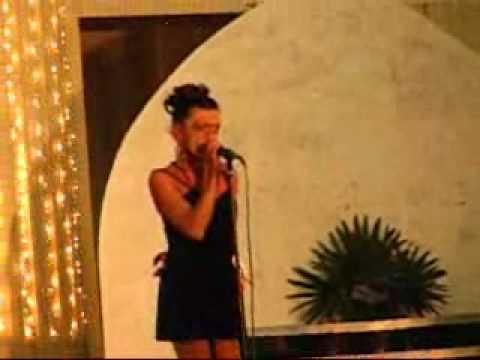 Miss Gay Urdaneta 2009 - 05 - Zuma.wmv