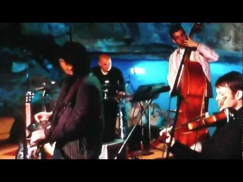 Jerry Douglas, Bluegrass Underground, Who's Your Uncle
