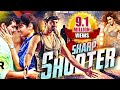 Sharp Shooter (2016) Full Hindi Dubbed Movie | Diganth | Action Comedy Movie 2016 Full Movie thumbnail