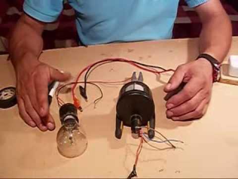 Como conectar un fotosensor youtube - Como poner una mosquitera ...