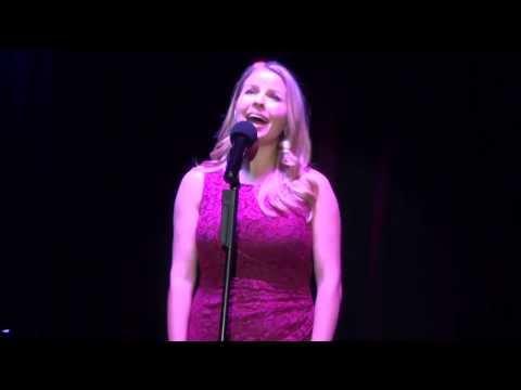 Jennifer Kranz-