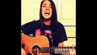 Gone (Original Song) - Meagan White