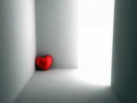 Ingrid Michaelson - Corner Of Your Heart