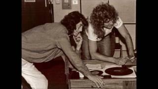 Watch Led Zeppelin Custard Pie video