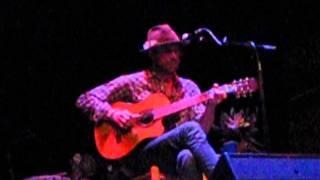 Watch Todd Snider Thin Wild Mercury video