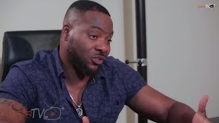 Remilekun 2 Latest Yoruba Movie 2019 Drama Starring Ninolowo Bolanle | Wumi Olabimtan