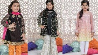 New Kids Dress designs 2018 | & 2019