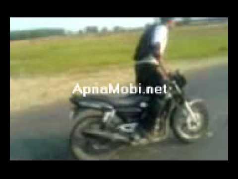 Punjabi Sher Mr Jatt Com video