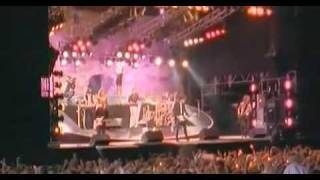 Roxette - Listen To Your Heart (video oficial).mp4