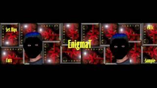 Sean Mathews  –  Prometheus {Original Mix} {C°UT From A&F Set} enTc