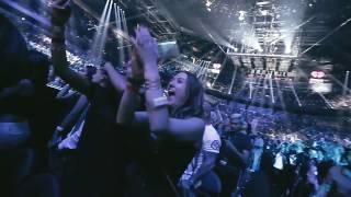 CrowdSync 2016 Recap Video