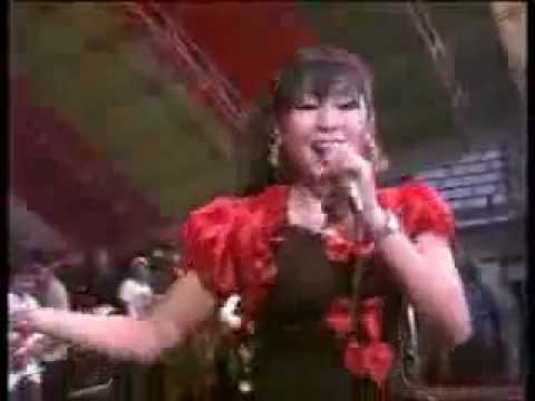 download lagu Dangdut Sera New2010 Rock Jalanan gratis