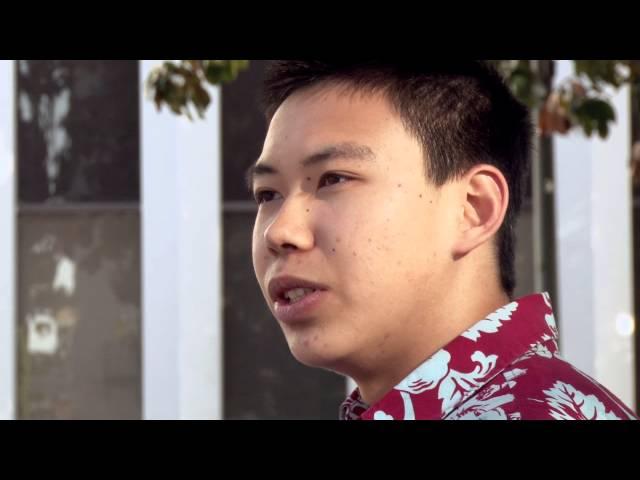 Palo Alto Apps Challenge 2014 Finalists :: ClickPA Mobile