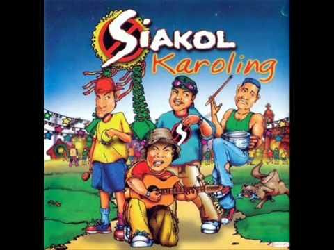 Siakol - Hiling