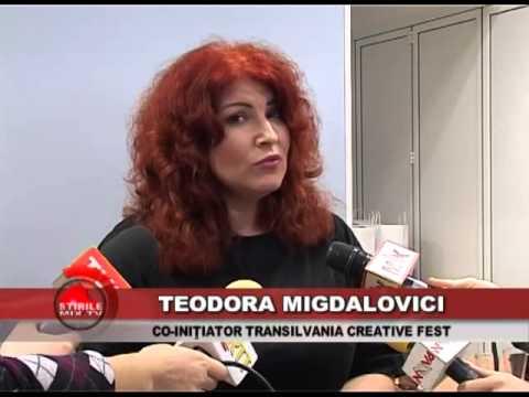 Stirile MIX TV - 10 decembrie - Jurnalul Integral